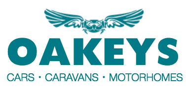 Oakeys | Car repairs and MOTs Carterton